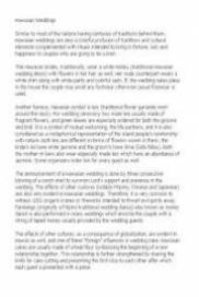 Descriptive essay, need help!!!!!?